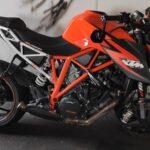 Unfall Motorrad Ankauf (1)