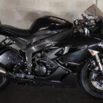 Unfall Motorrad Ankauf (13)