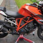 Unfall Motorrad Ankauf (2)